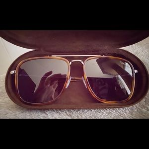 "Authentic TOM FORD ""Huck V3"""